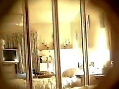 Webcam Scenes