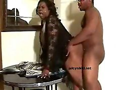 BBW Shemale Nikki Preview Trailer