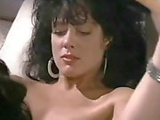 Jeanna Fine and a Crossdresser by TLH