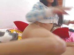Cam Hot tranny Princesshighers....