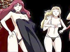 Kinky Carnal 6