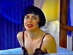 Double Dick Hermaphrodite Surprises Her Boyfriend