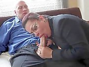 Shemale - Angela Bratz is my Transexual Boss
