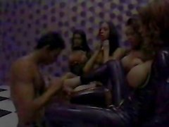 Transsexual Extreme 03 - Part 1