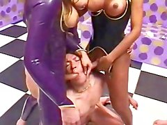 Transsexual Extreme 03 - Part 4