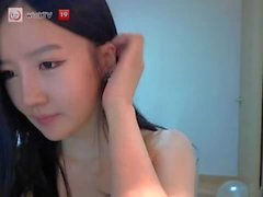 KWC4271 - Korean webcam girl