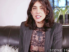 orgy Therapist Trans porn JOI